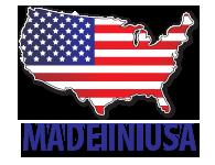 madeinusa.png